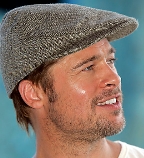 Latest Hats for Men - Cool Hats For Men a8fed8fb42b1