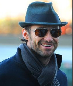 Blog - Cool Hats For Men 4f7baddbc29